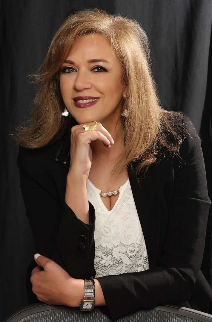 Dr. Wafaa Haidamous
